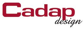 LogoCadapdesign