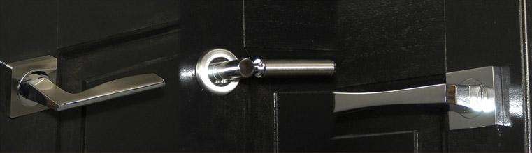 La poign e de porte cadap for La poignee de la porte