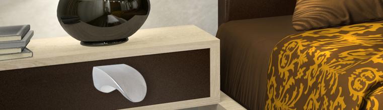 boutons de meuble cadap. Black Bedroom Furniture Sets. Home Design Ideas